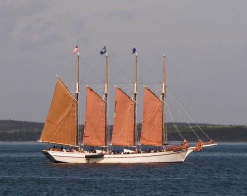 IMG_8884 Preparing to sail