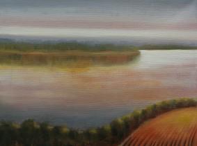 Tonal river